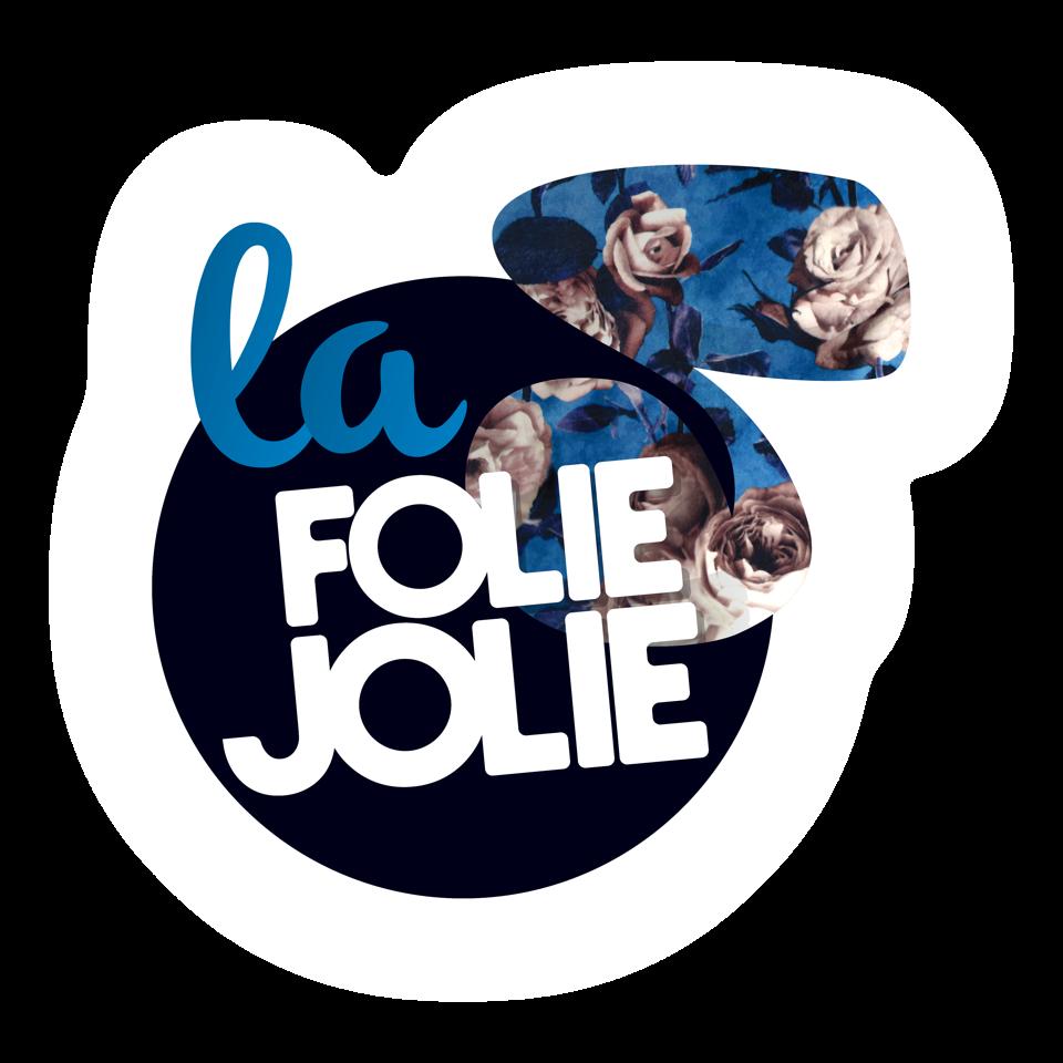 lafoliejolie_A.png