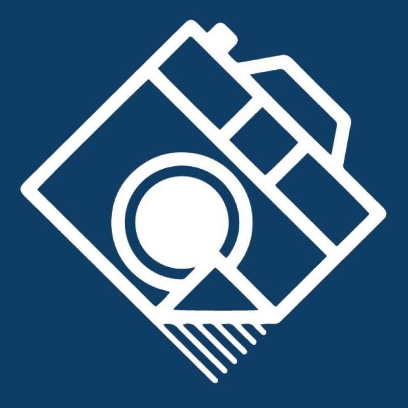 stampix_logo.jpg