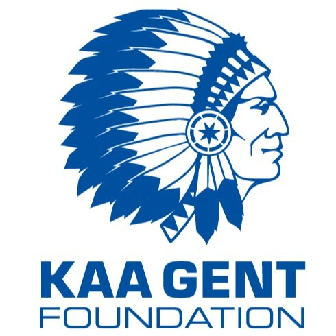 KAAGent_Foundation_M.png