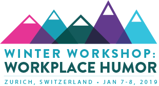 Winter Humor Workshop Zurich 2019.png