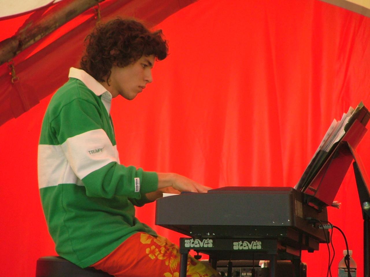 piano 010.jpg