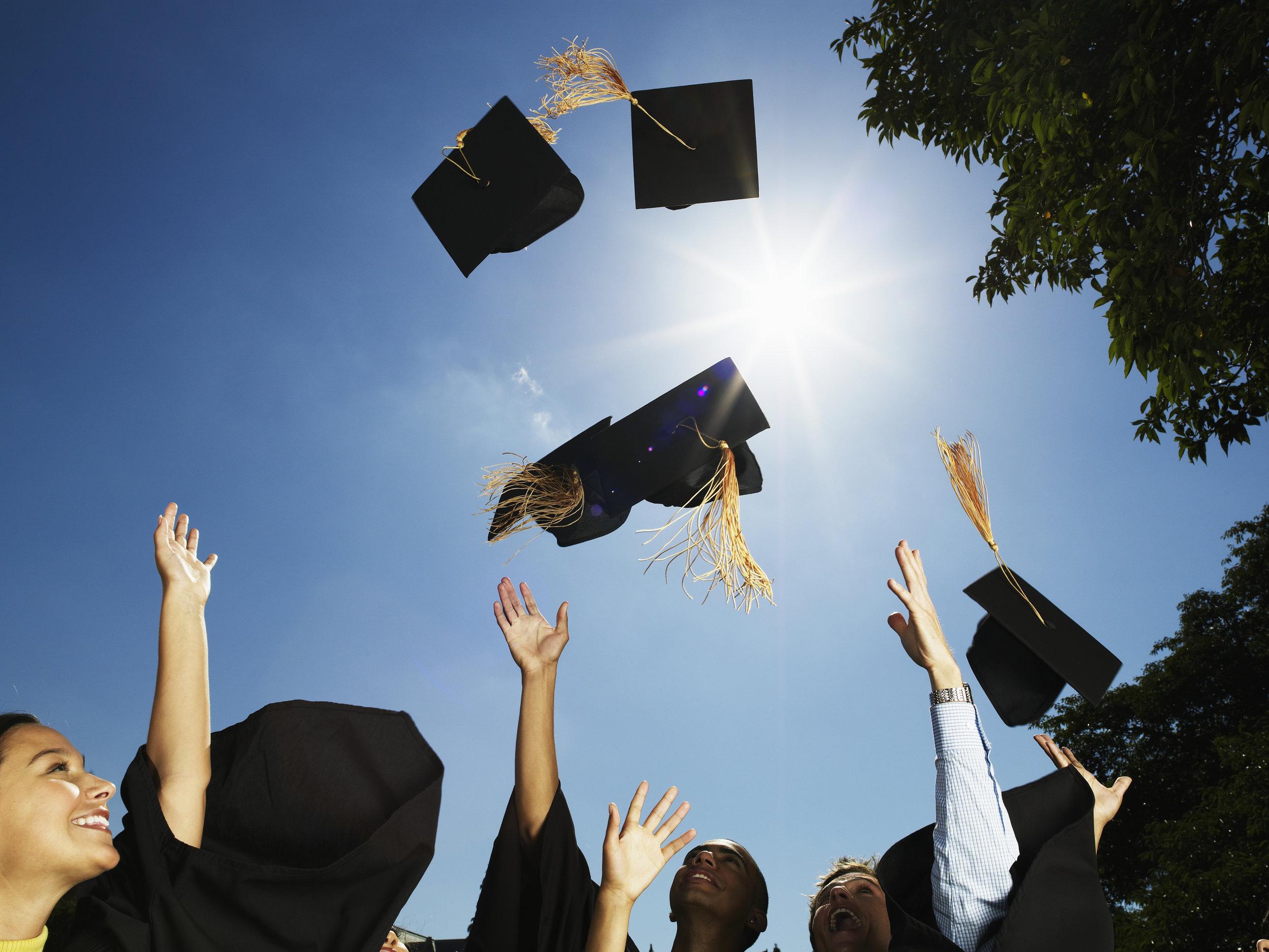 100774599-graduation-gettyp.jpg