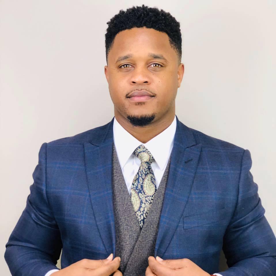 Jeremy Fomby Manager | Atlanta, GA
