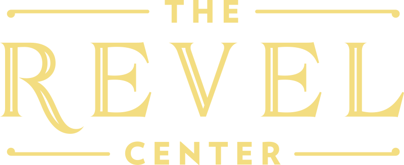 The Revel Center