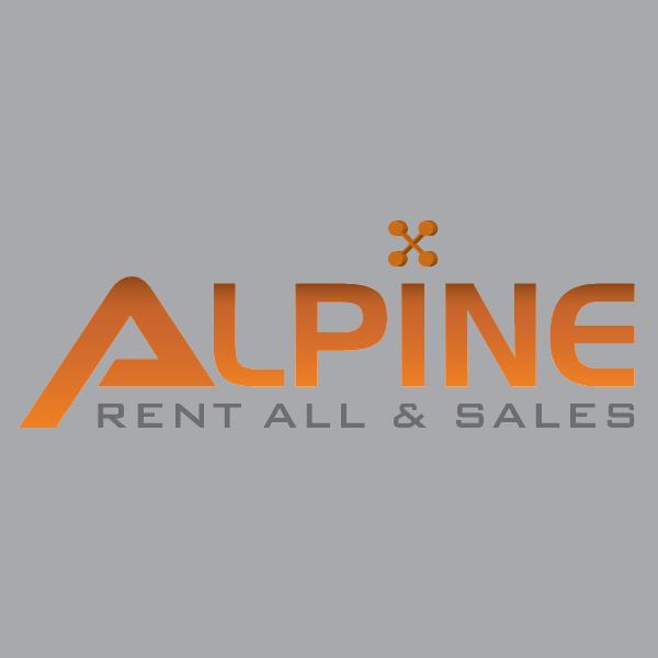 AlpineRentAll.png