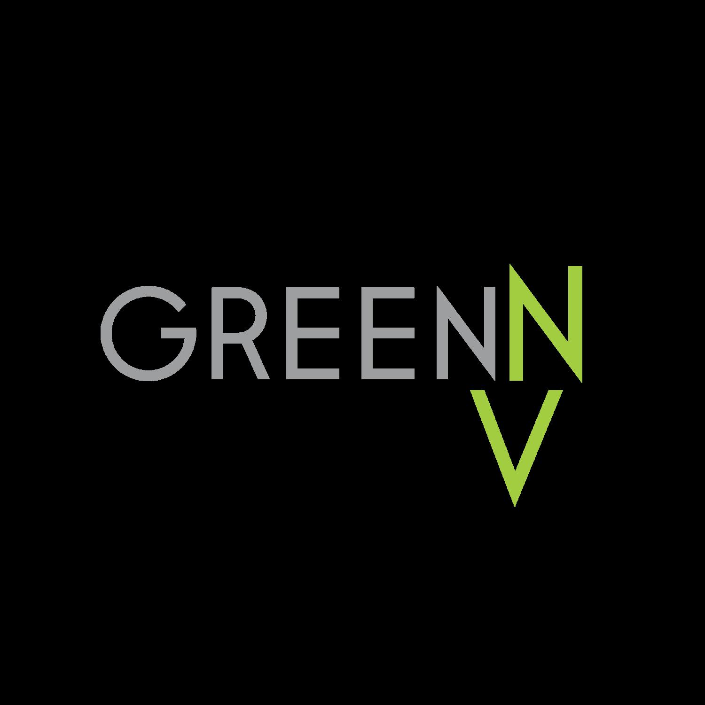 GreenNV.png