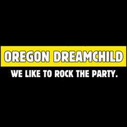 Music-Oregon Dreamchild