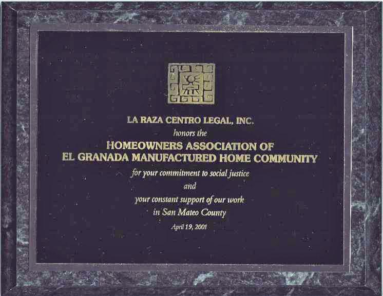 LaRaza-Award-20010419.jpg