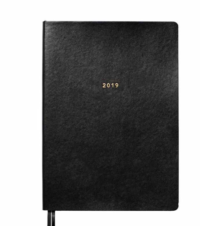 Anorganised Life Diary