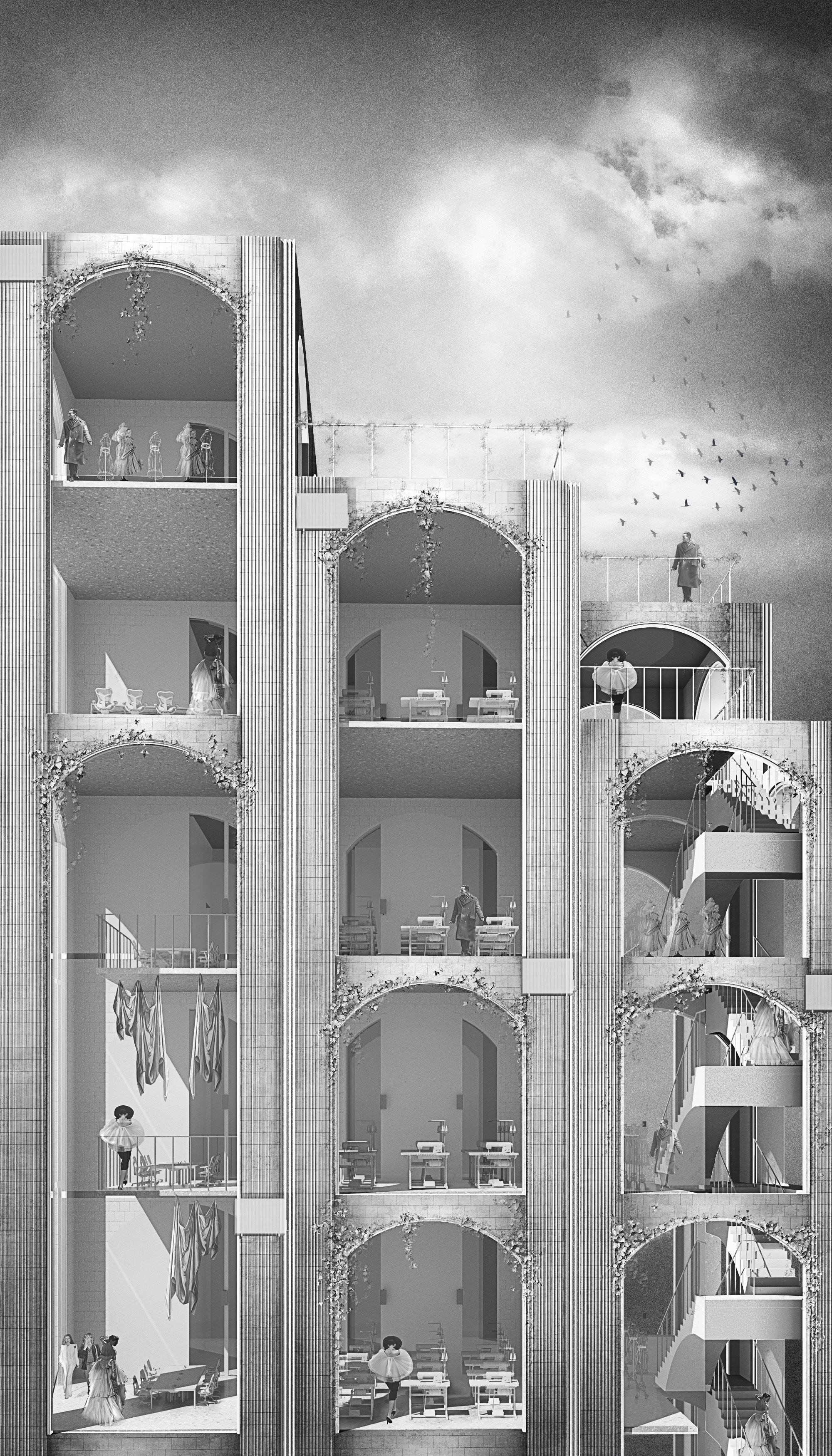 17_Atelier Facade Detail.jpg