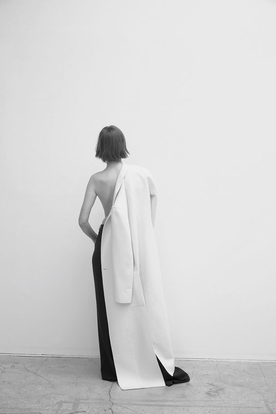 Joseph Fashion    Pre-Spring 2017