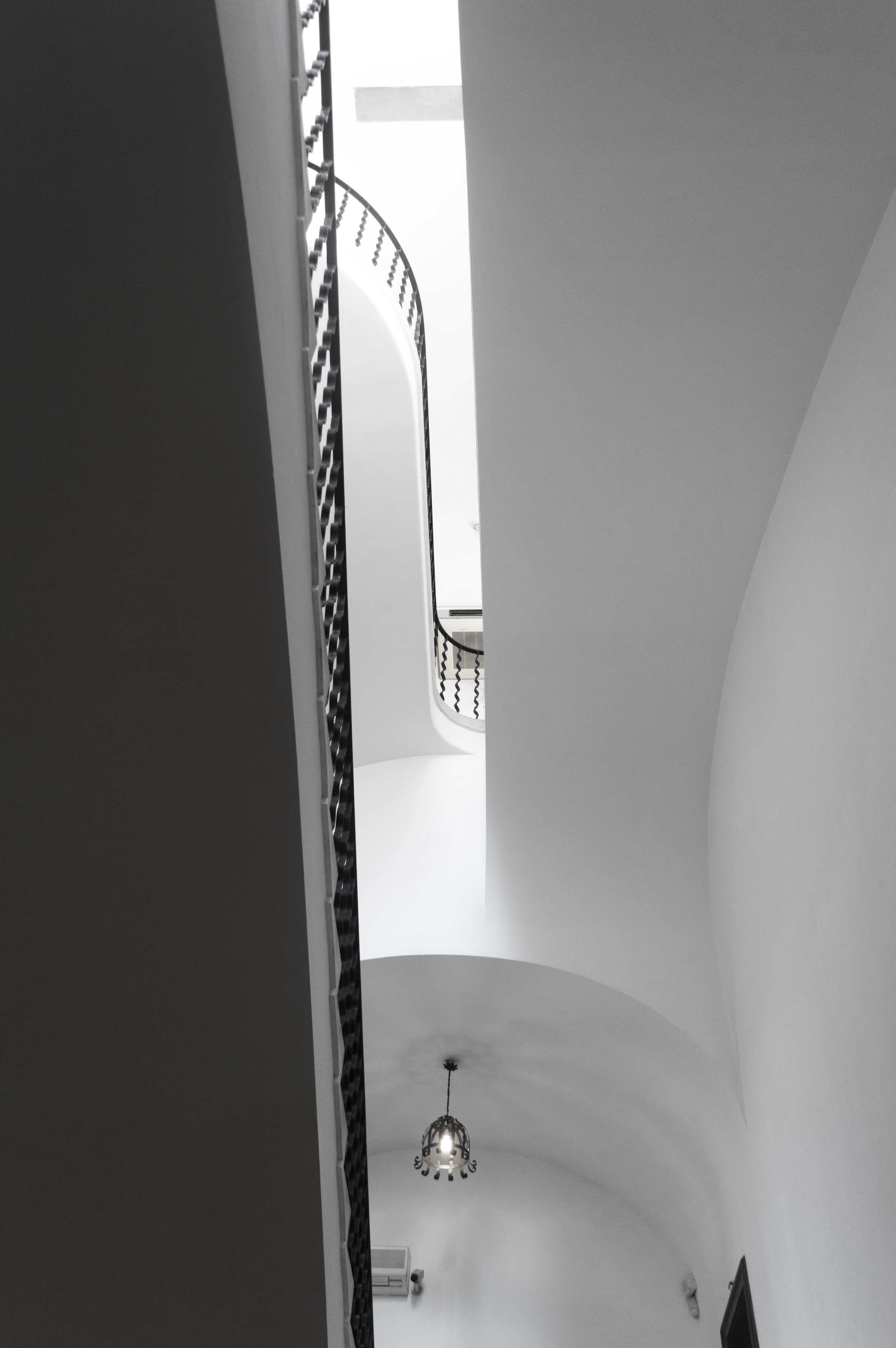 Museum of Contemporary Art    // Culture