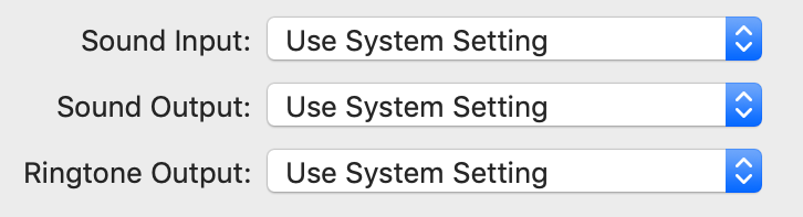 use-system-setting.png