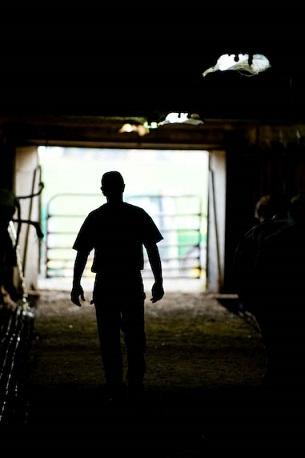 farmer silhouette.jpg