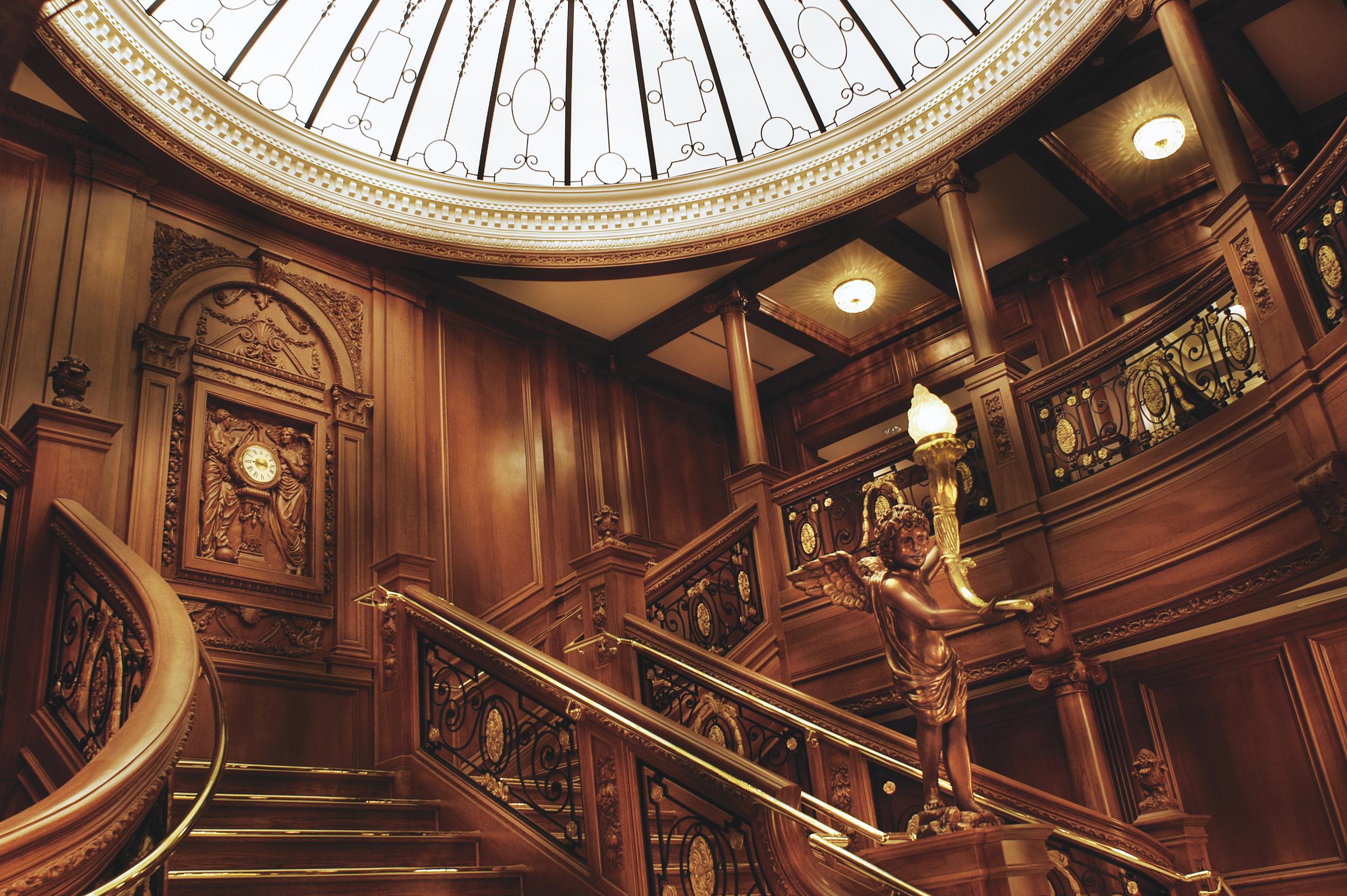 05_staircase1.jpg