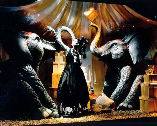 09.macy's elephants.jpg
