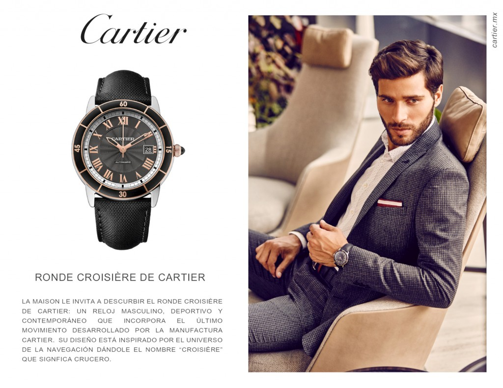 CARTIER-RONDE-CROISIERE-1024x790.jpg