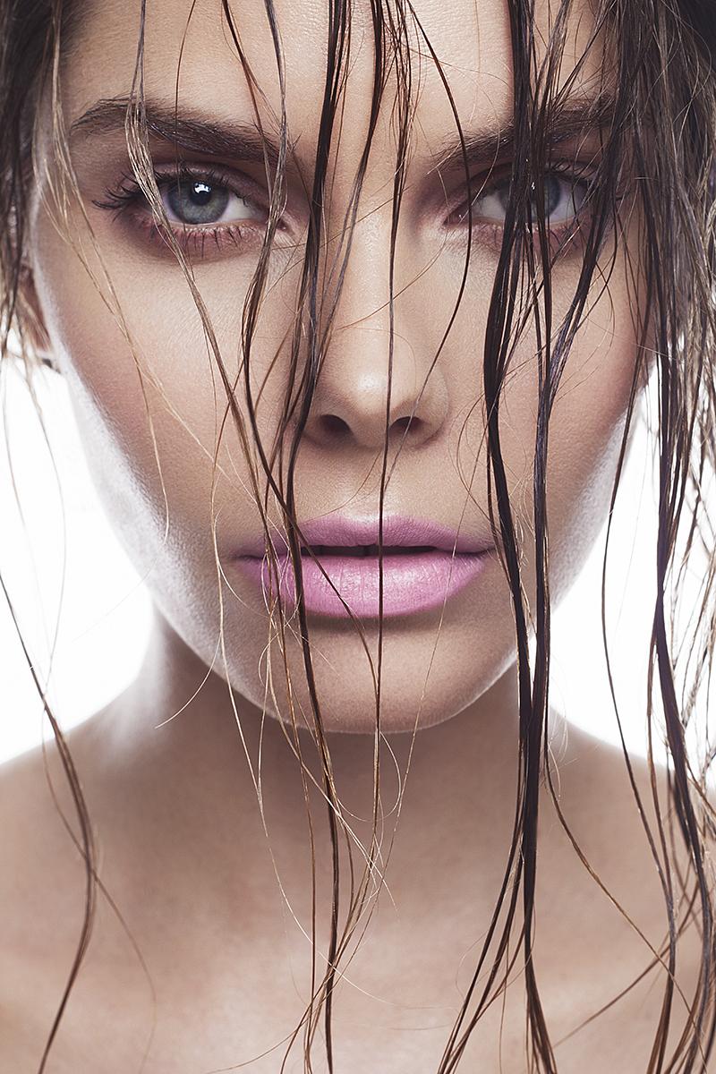 Glamour Bulagria 4.jpg