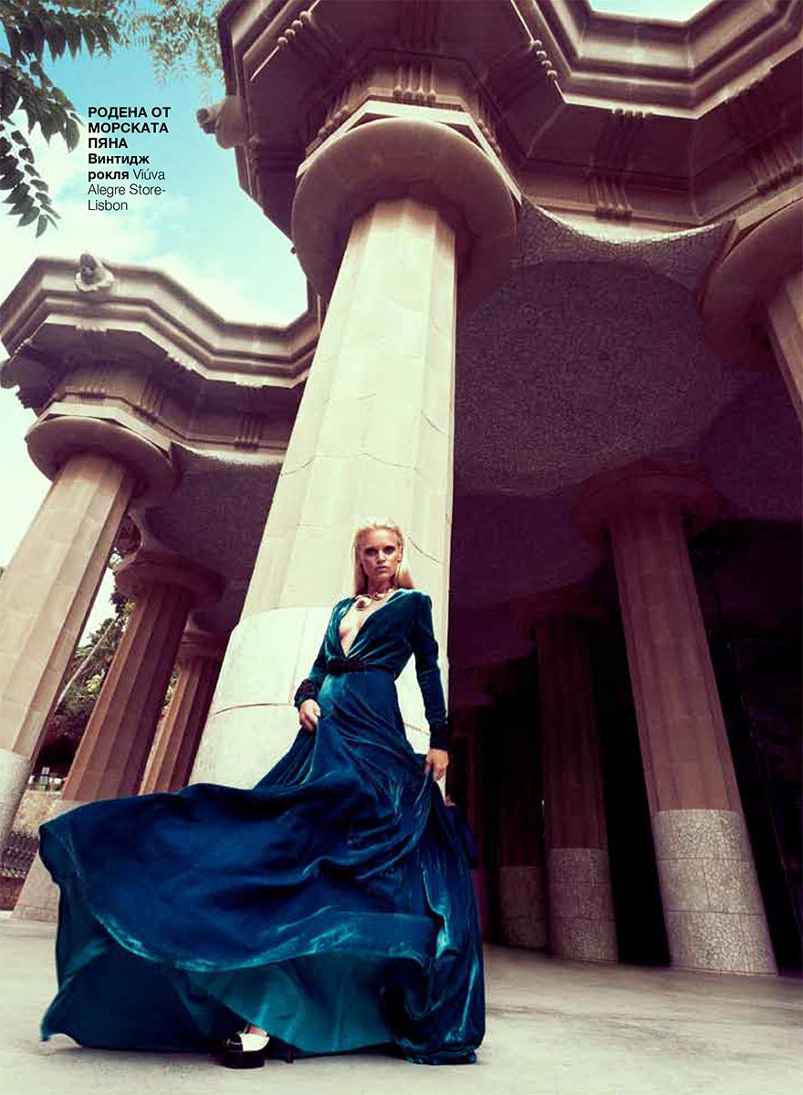 Glamour Bulgaria 2.jpg