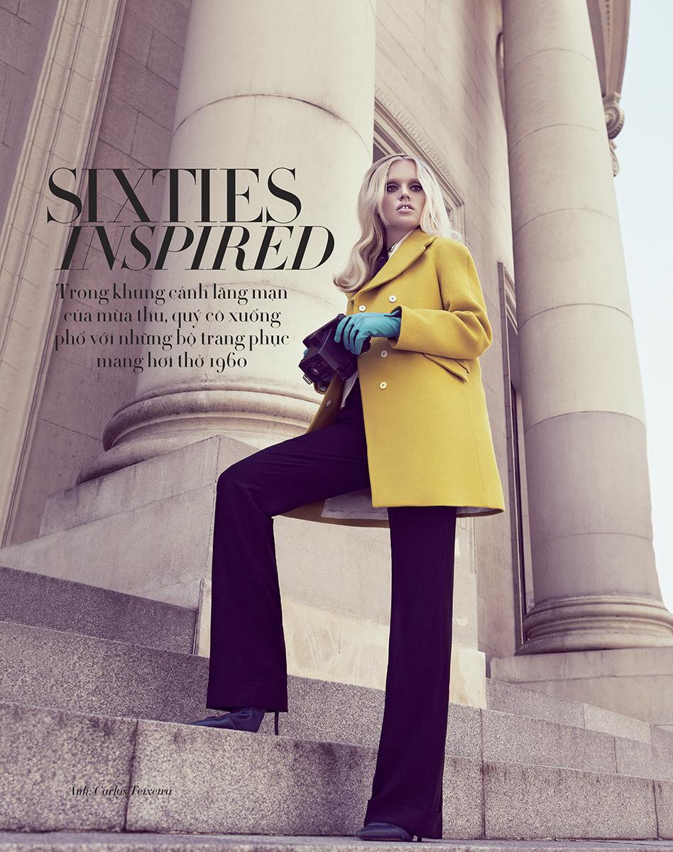 Harper's Bazaar Vt 1.jpg