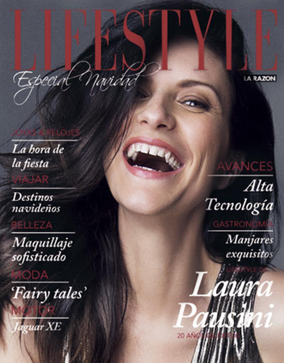 Laura Pausini 1.jpg