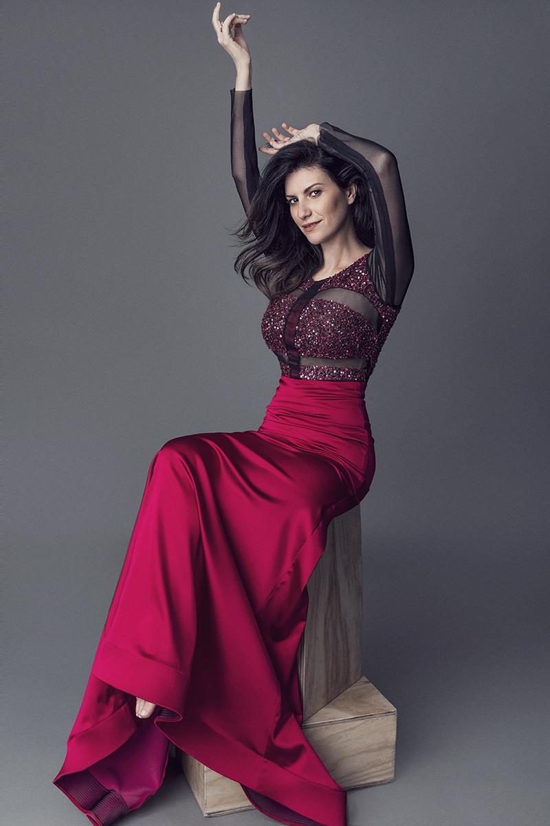 Laura Pausini 2.jpg