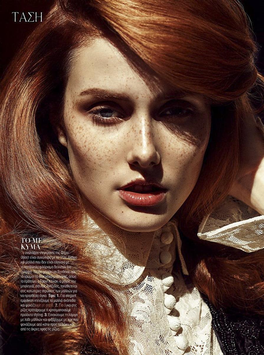 Marie Claire Grecia 2.jpg