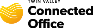 ConnectedOffice_Logo.png