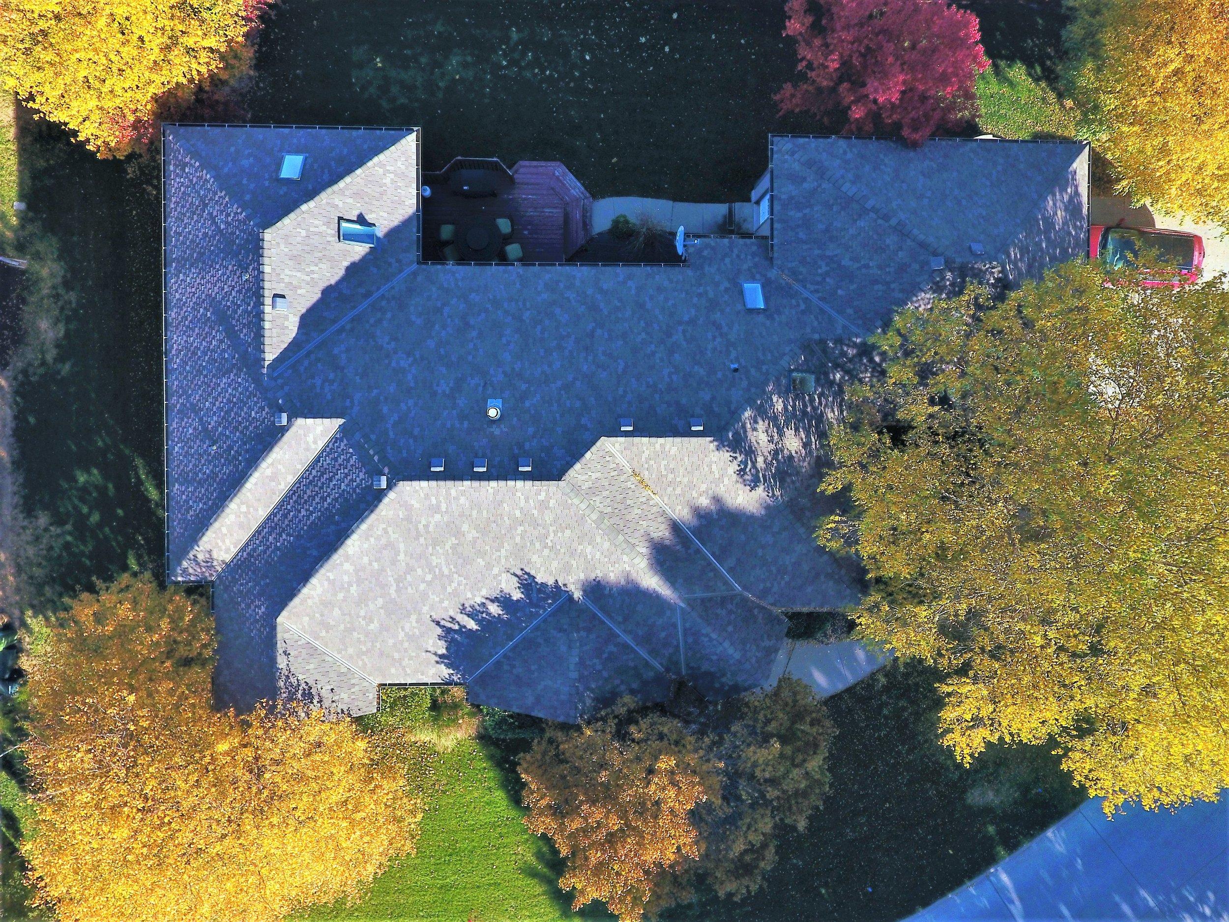 Brown Overhead.jpg