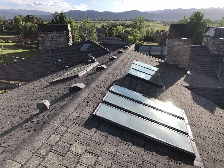 skylight arrays installed boulder.jpg
