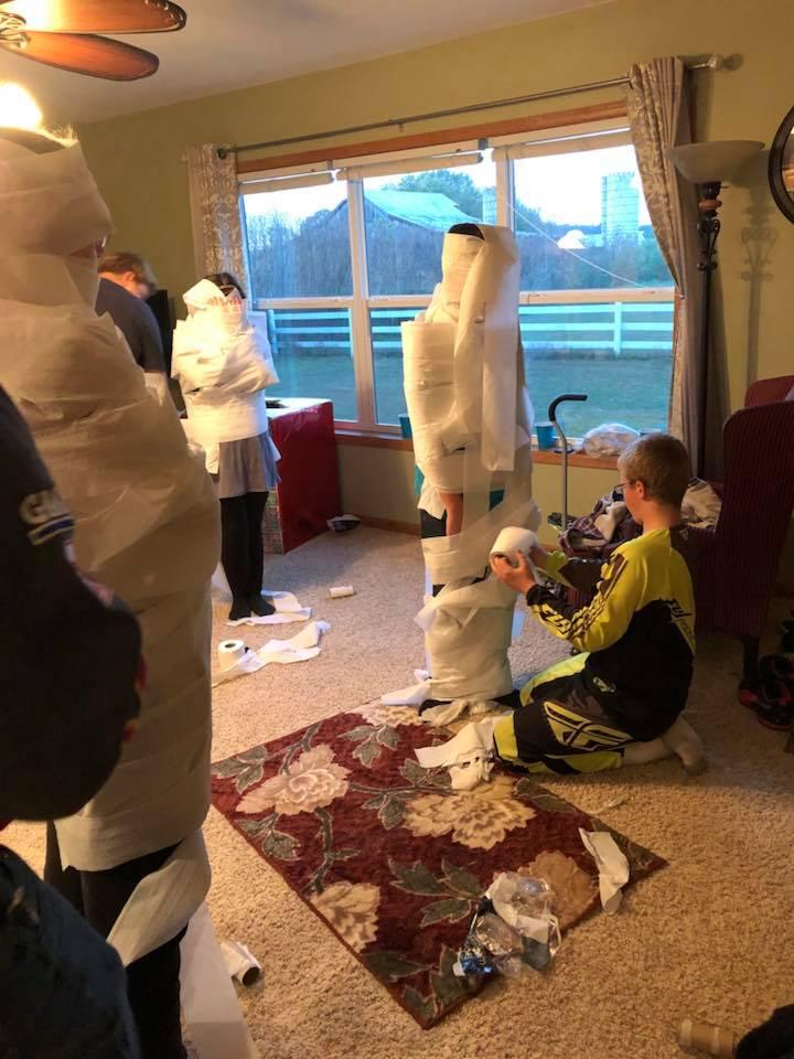 Halloween 2017 4.jpg