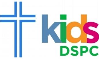 kidsDSPC_logo_rgb.jpg