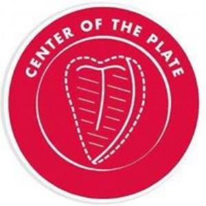 center of the plate.jpg