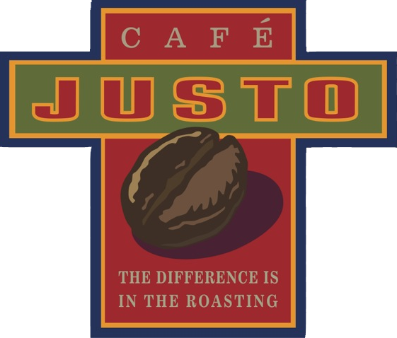 cafejusto-copy.png
