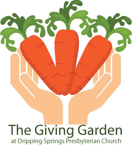 Giving-Garden-logo.jpg