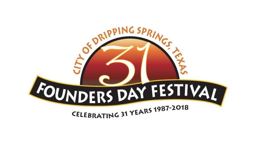 Founder's-Day.jpg