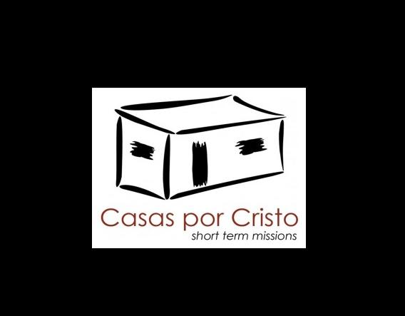 casa por cristo.png