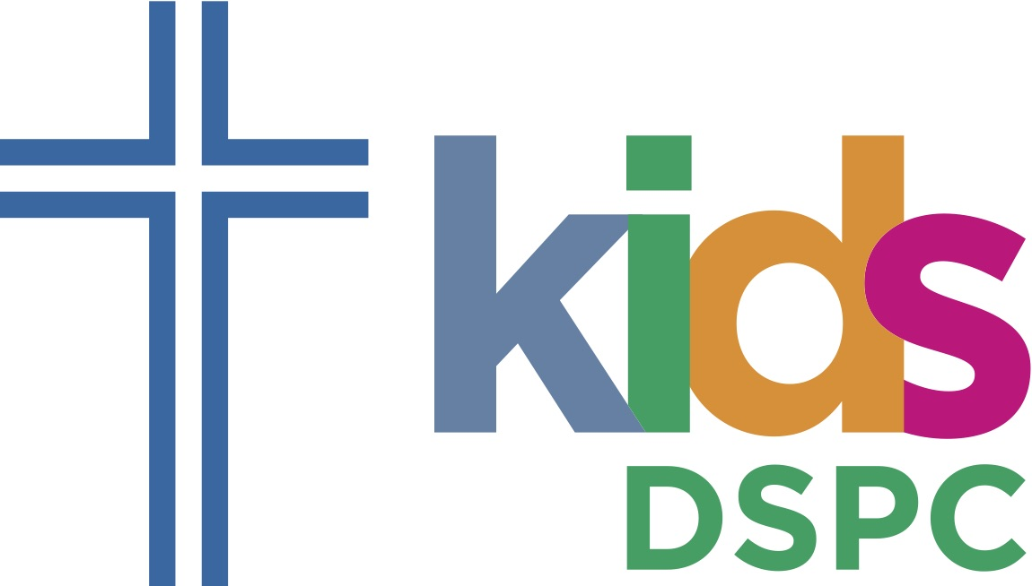 kidsDSPC_logo_cmyk.jpg