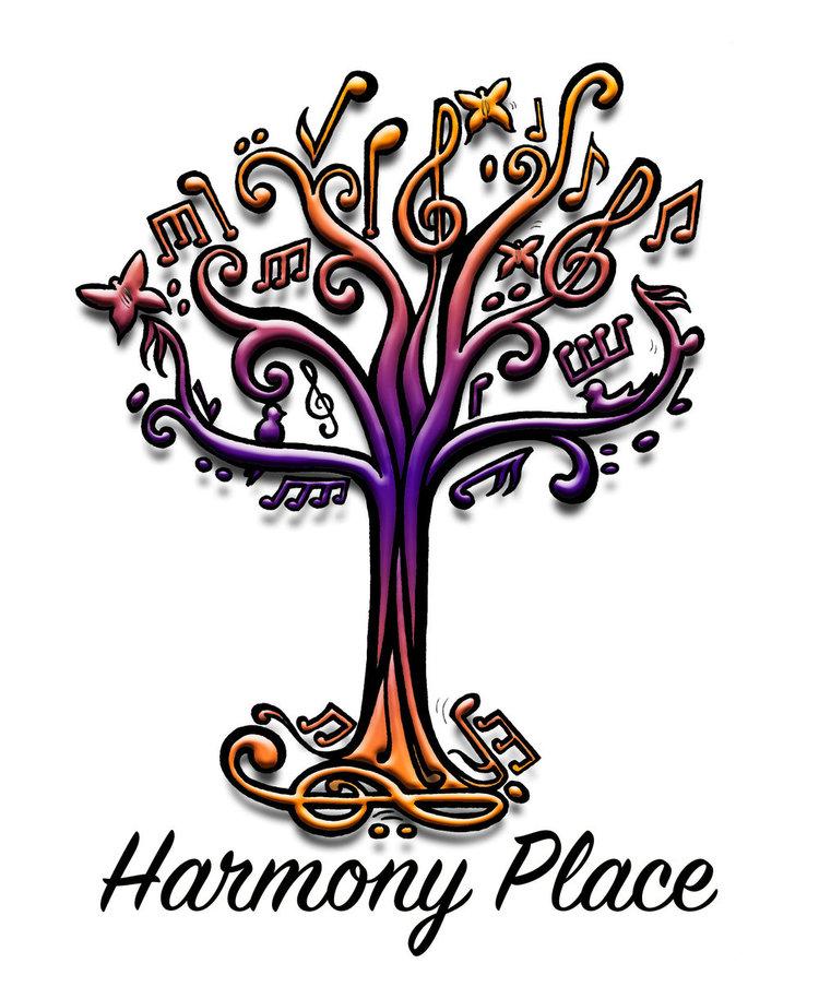 Harmony+place.jpg