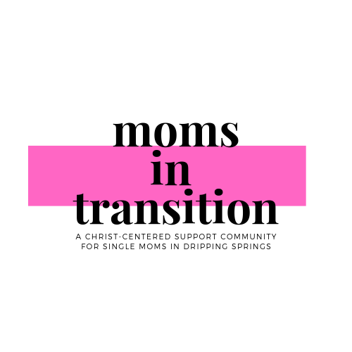 moms in transition.png