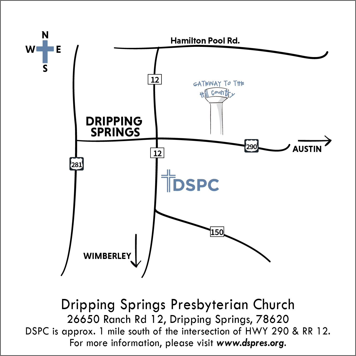 DSPC Map With Text.jpg