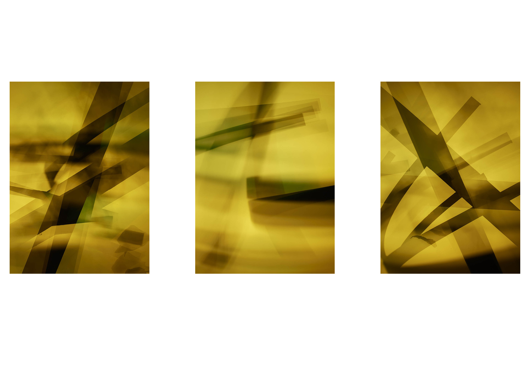 3xgelb.jpg