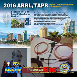 HRN 273 FEMA Go Big POSTER SQUARE 250.jpg