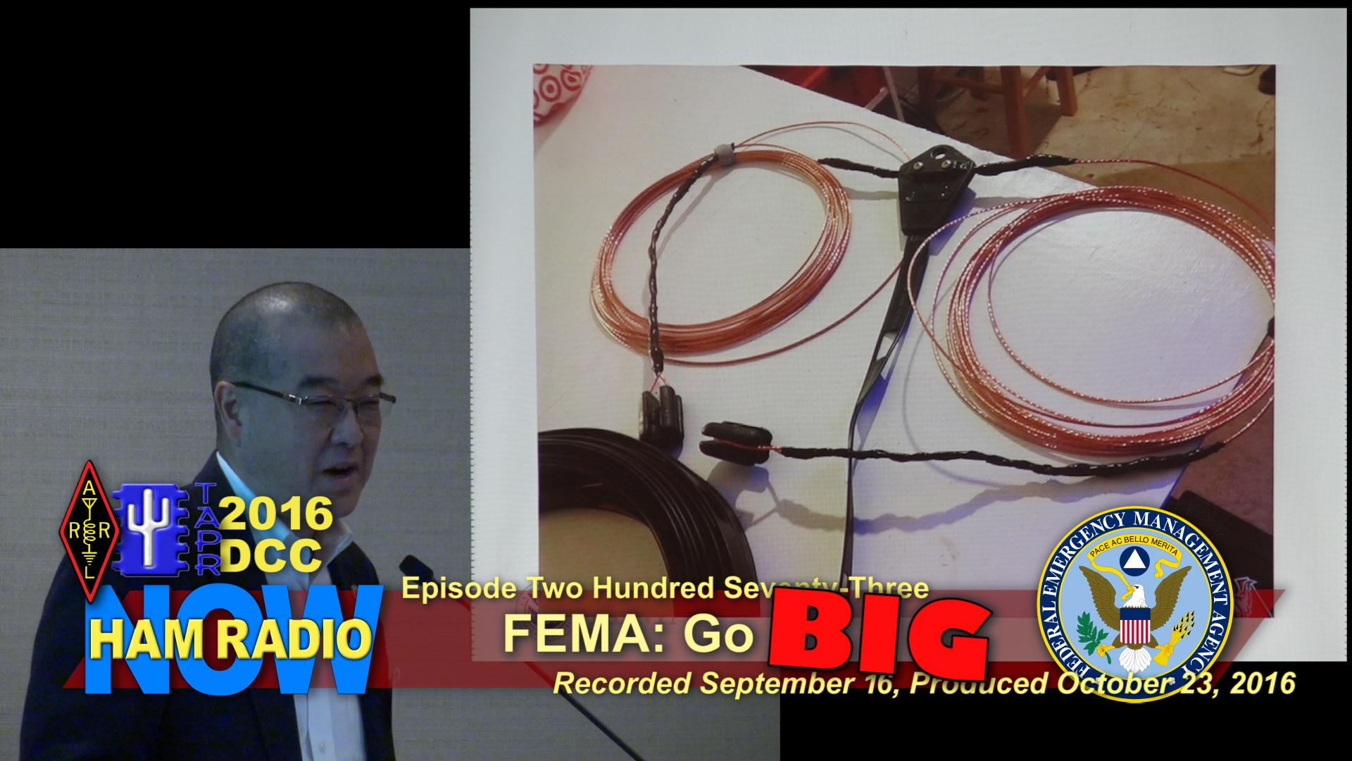 HRN 273 FEMA Go Big POSTER.jpg