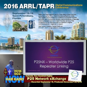 HRN 280 - P25 Linking POSTER square.jpg