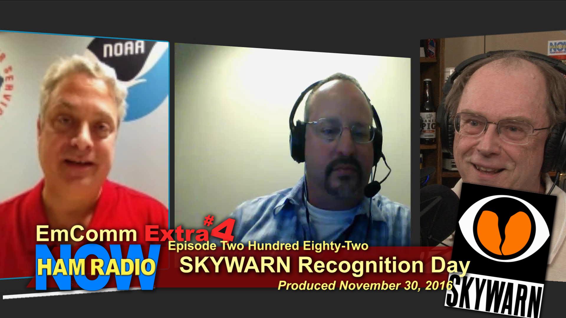 HRN 282 EMCOMM 4 Skywarn Recon Day 2016.00_01_29_20.Still001.jpg