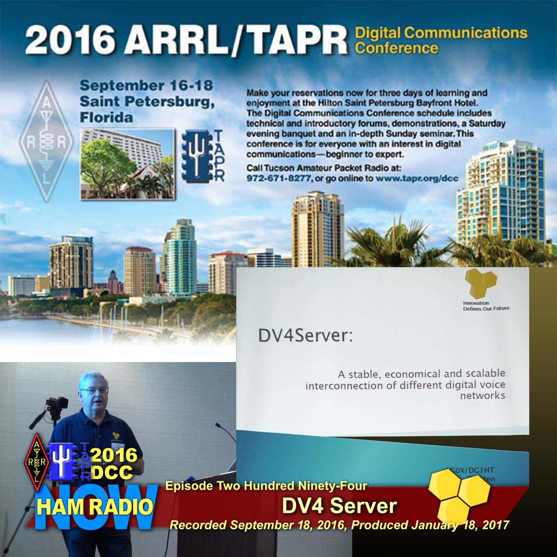 HRN 294 DV4 Server 2016 DCC SQUARE.jpg