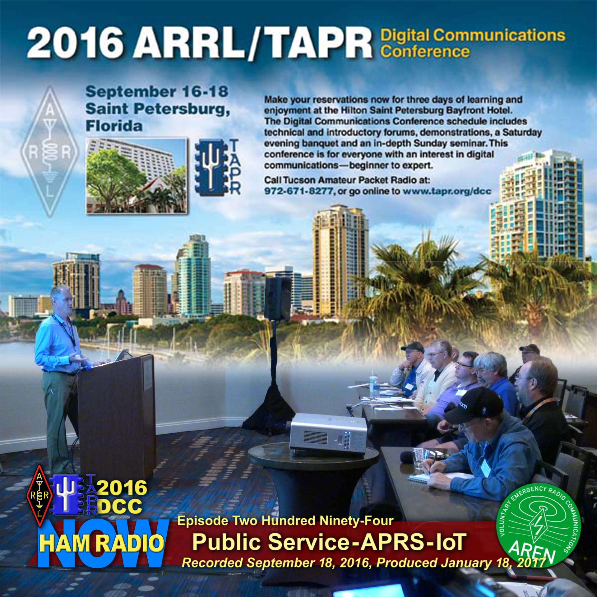 HRN 295 PS-APRS-IoT POSTER SQUARE.jpg