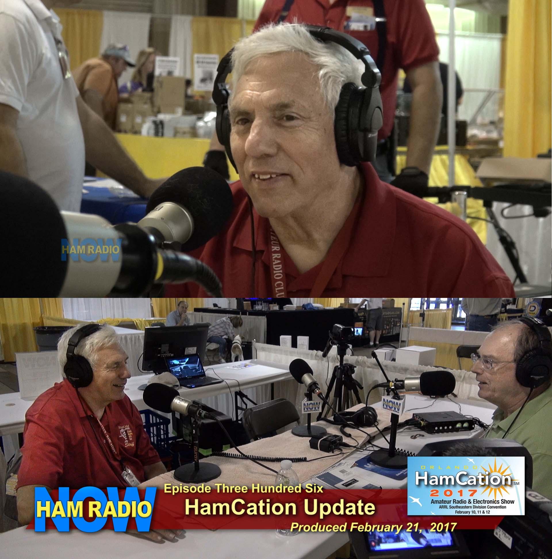 HRN 306 HamCation Update POSTER SQUARE.jpg