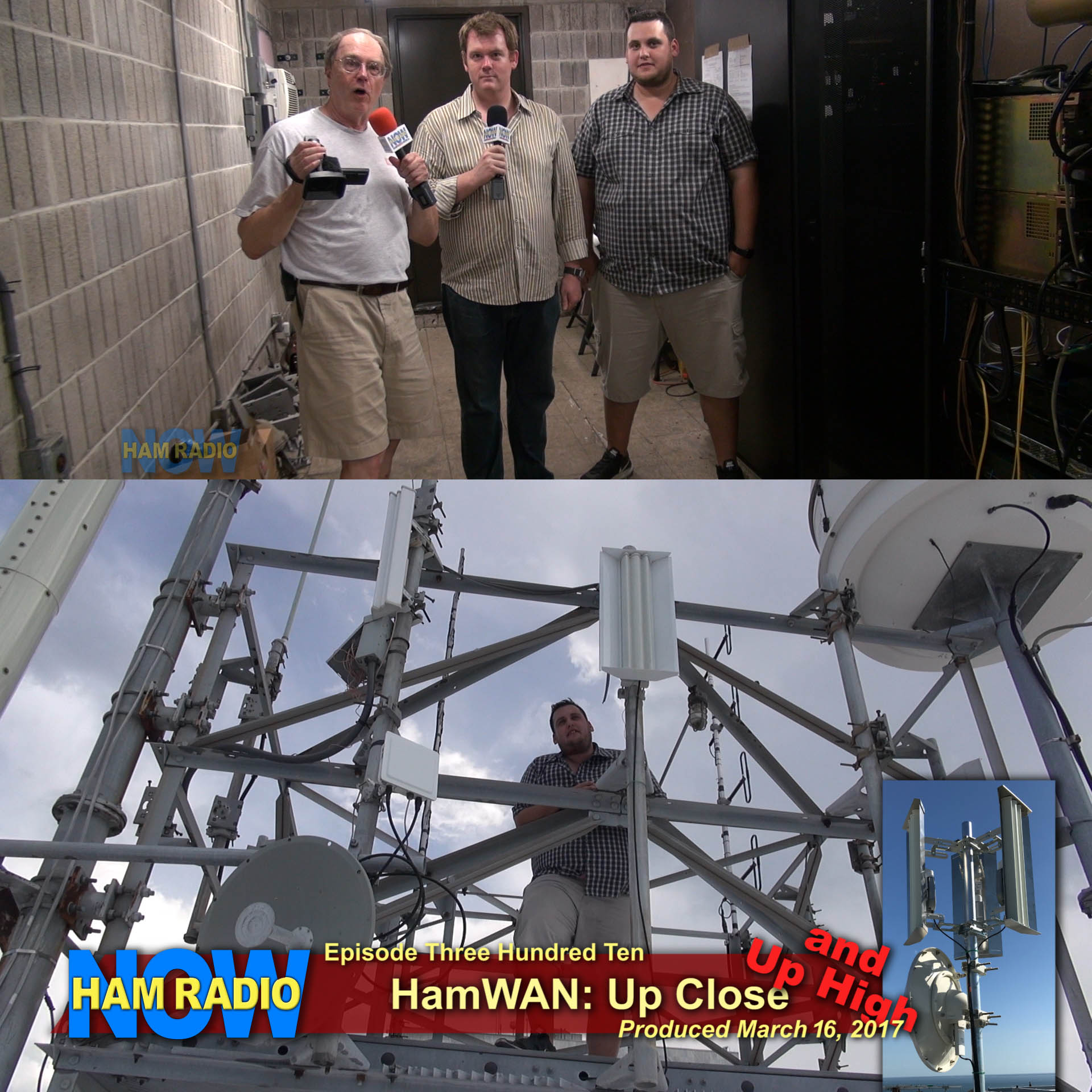 HRN 310 HamWAN Tampa POSTER SQUARE.jpg